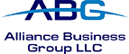 Alliance Business Group LLC